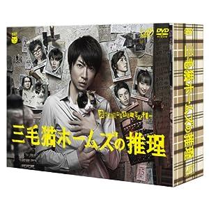 http://ec2.images-amazon.com/images/I/610aWF0SkXL._SL500_AA300_.jpg