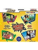Bumper Offer - Vol. 23 (A Set of 4 Pack)