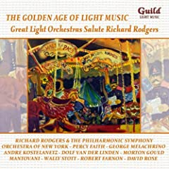 Great Light Orchestras Salute