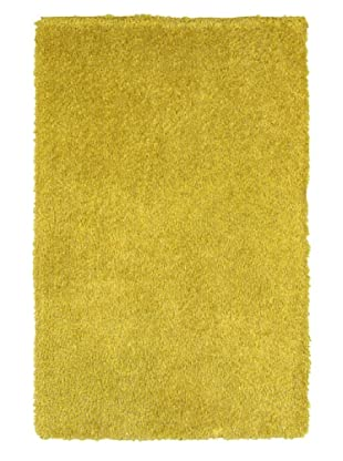 Trade-Am Senses Shag Rug