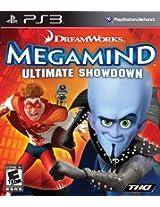 Megamind (PS3)