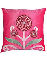 Parsi Flower - Pink