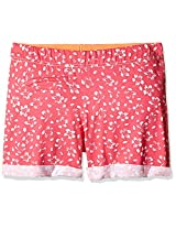 United Colors of Benetton Baby Girls' Shorts