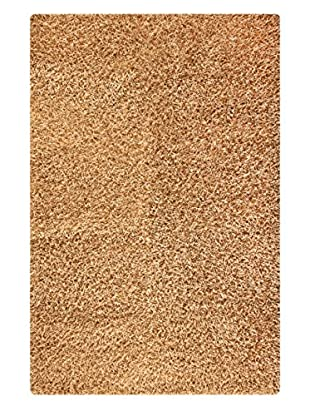 MAT The Basics Cosmo Rug, Beige, 5' 2