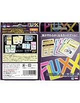 Japanese Fluxx