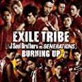 GENERATIONS from EXILE TRIBE「Go On」