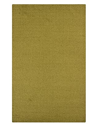 Luxor Rug (Green)