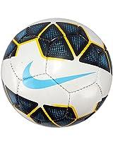 Nike Strike Multicolour Official Premier League Football