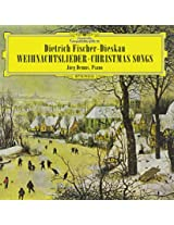 Weihnachtslieder Christmas Songs