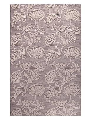 Bashian Rugs Verona Collection (Grey)