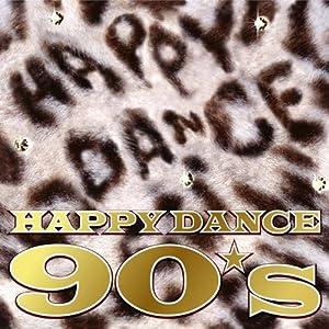HappyDance 90's