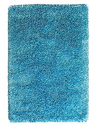 Dreamweavers Orleans Rug (Blue)