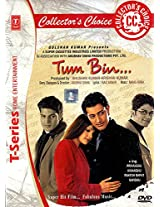 Without You (Tum Bin): Collectors Choice (DVD) - Bhusan Kumar & Krishan Kumar - T-Series Home Entert