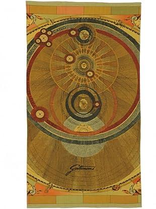 Gattinoni Telo Planetario (giallo)