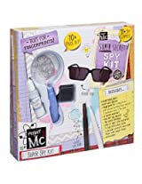 Project Mc2 Super Spy Kit