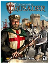 Stronghold: Crusader - PC