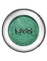 NYX Prismatic Eye Shadow, Jaded, 1.24g