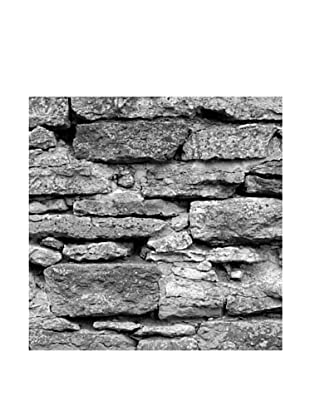 Art Addiction Stone Wall III