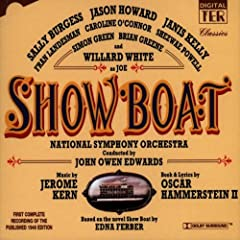 Kern - Showboat (1946 vers)