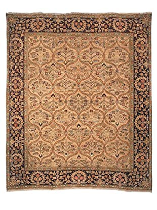 Safavieh Old World Hand-Knotted Rug