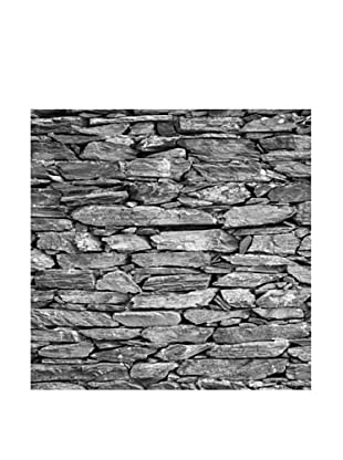 Art Addiction Stone Wall I
