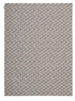 Calvin Klein Home Loom Select Neutrals Rug (Smoke)