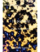 14 Portaalit Ja Paluu Argonymen: Extended Version