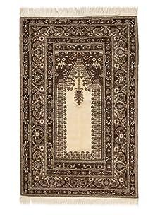 Roubini Old Kayseri Rug (Multi)