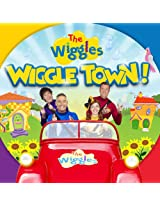 Wiggle Town!