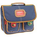 Kickers Cartable 32 cm, Bagage