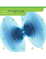 Best of Trance 5