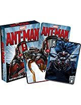 Ant-Man Playing Cards Card Game