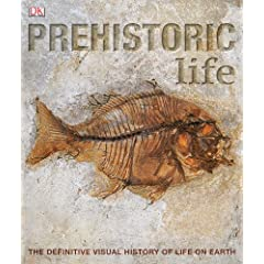 Prehistoric Life