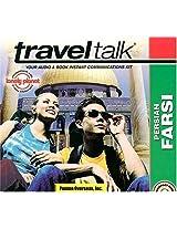 Persian Farsi (Travel Talk)