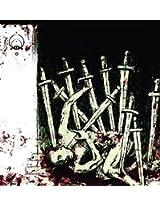 10 Swords [VINYL]