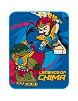 LEGO Legends of Chima 46