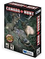 Canada Hunt (PC)