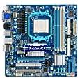 GIGABYTE マザーボード Micro ATX Socket AM3 AMD 880G + SB710 DDR3 PCI-E PCI S-ATA PATA FDD USB3.0 USB2.0 IEEE1394a GbE GA-880GM-USB3 日本ギガバイト (2010/7/5)
