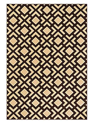 Loloi Rugs Goodwin Rug (Beige/Brown)