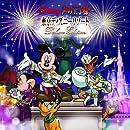 「Disney 声の王子様」第3弾発売イベントに神谷浩史、諏訪部順一
