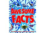 Awesome Facts (Factopedia)