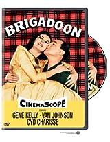 Brigadoon