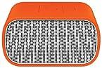 Ultimate Ears MINI BOOM Wireless Bluetooth Speaker/Speakerphone - Orange (984-000316)
