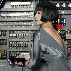 私と放電 Disc 1