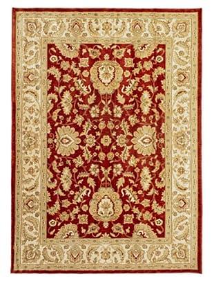 Eleganza classica tappeti voga italia donne uomini e for Tappeti casa classica
