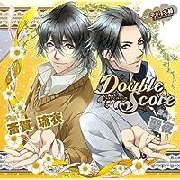シチュエーションCD Double Score ~Narcissus~:斎賀 琉衣&聖夜出演声優情報