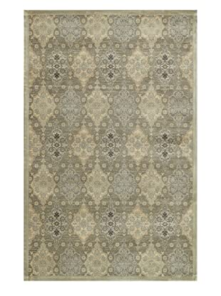 Loloi Rugs Nyla Rug (Taupe/Gold)