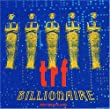 BILLIONAIRE~BOY MEETS GIRL~