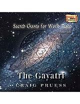 The Gayatri