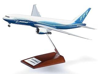 航空博士が考案した「航空会社赤字解消法」とは?